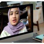 PKPA Online 2021