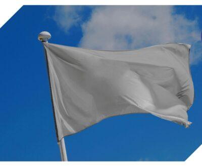 Bendera Putih